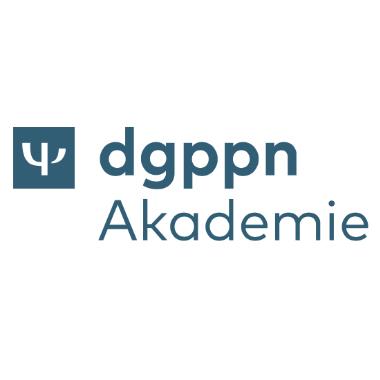 DGPPN Akademie
