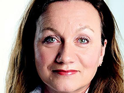 Dr. Christa Roth-Sackenheim