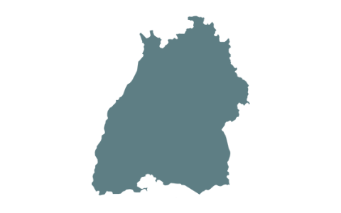 BVDN-Landesverband Baden-Württemberg