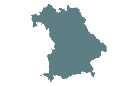 BVDN-Landesverband Bayern