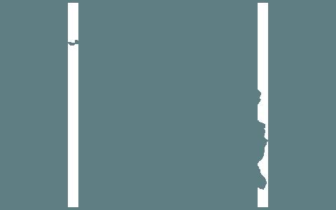 BVDN-Landesverband Brandenburg