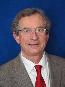 Dr. med. Gunther Carl