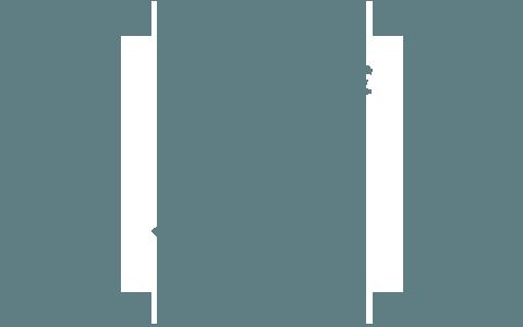 BVDN-Landesverband Hessen