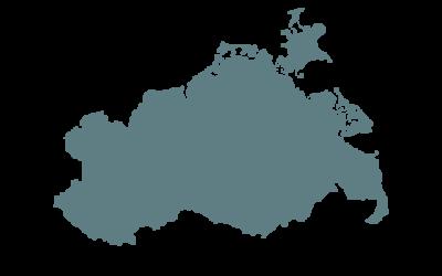 BVDN-Landesverband Mecklenburg-Vorpommern