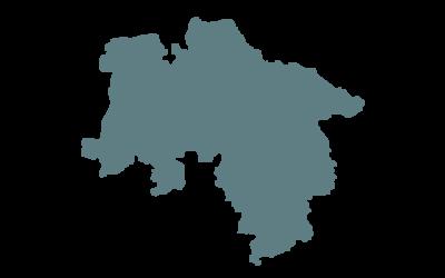 BVDN-Landesverband Niedersachsen