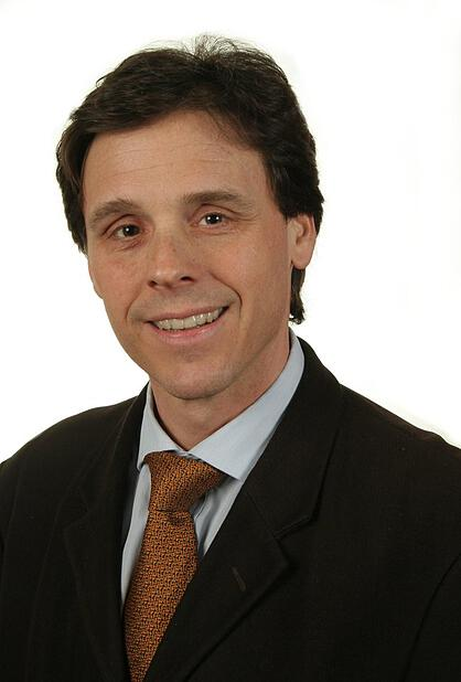 Prof. Dr. med. Gereon Nelles