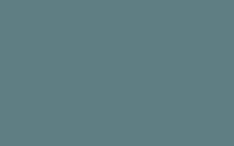 BVDN-Landesverband Saarland