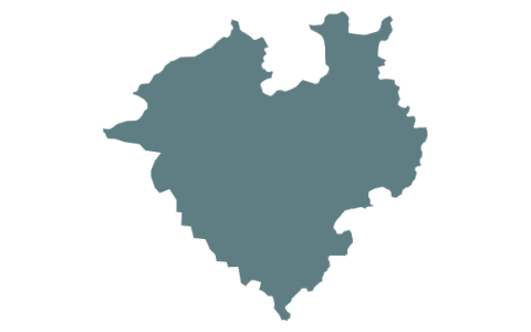 BVDN-Landesverband Westfalen-Lippe